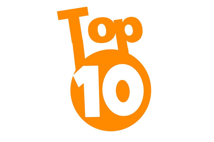 Top-10_edited-1