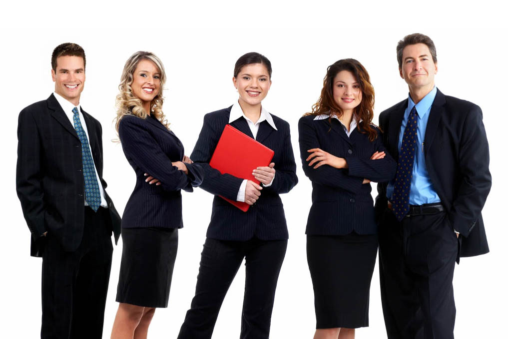 business_people_isolated_over_white_background