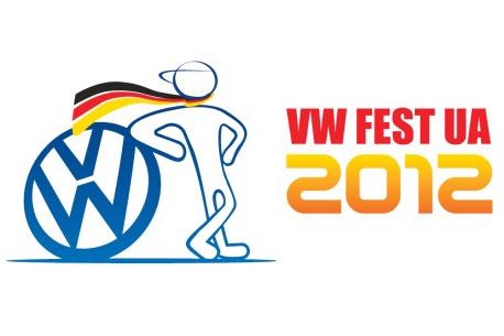 wv-fest