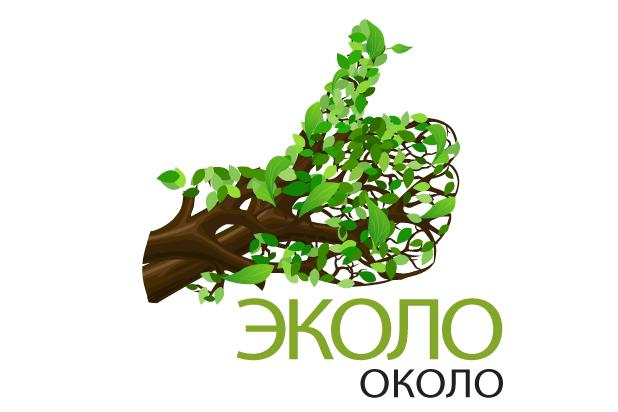Logo_ekolo