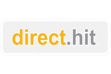 direct.hit-objavil-svoih-po_32390_s2